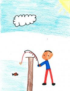 Jose P., Age 10